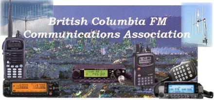 Britsh Columbia Frequency Modulation Communications Association.